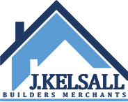 J Kelsall Builders Merchants